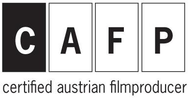 Logo der CAFP