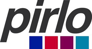 Logo der Firma Pirlo