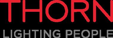 Thorn-Lighting-People-Logo