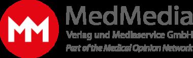 logo Medmedia