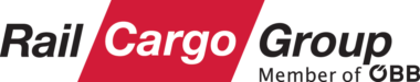 Rail Cargo Group Logo
