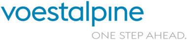 Logo von VÖST Alpine