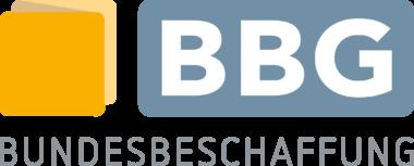 Logo der Bundesbeschaffungsagentur