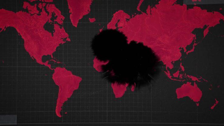 Atomwaffenverbotsvertrag